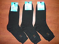 Мужские махровые носки Топ- Тап. Стречевые. р. 25- 27. Житомир, фото 1
