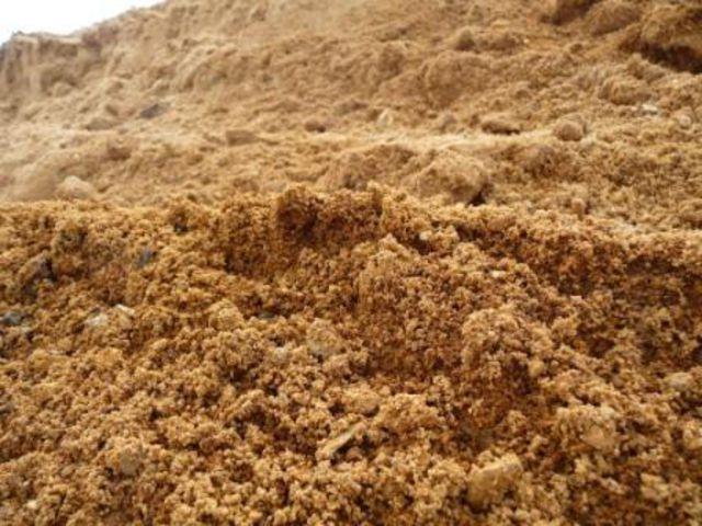 c0dd502f7 Песок на полы одесса : продажа, цена в Одессе. песок строительный от ...