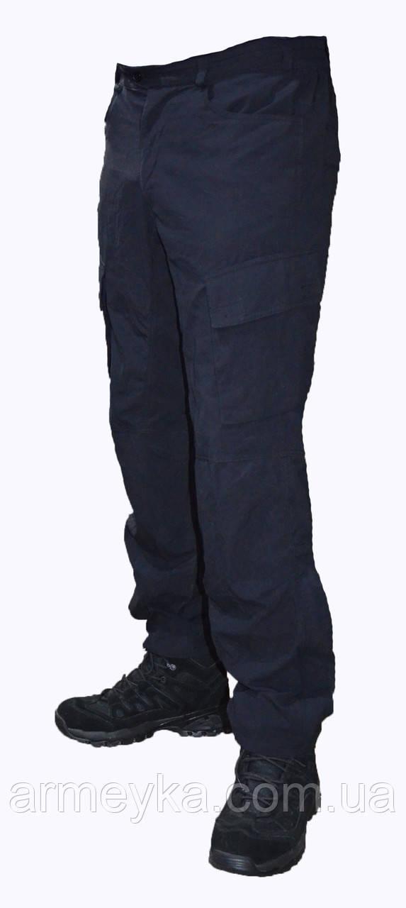 Брюки Endura cycle trousers. Полиция Великобритании, оригинал.