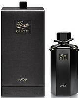 Парфюмированная вода Gucci Flora by Gucci 1966 (edp 100ml)
