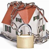 Безопасность дома и квартиры
