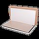 Керамический обогреватель(панель) DIMOL Maxi 05 (1000х500х12, 500Вт, 16кг, с терморегулятором), фото 2