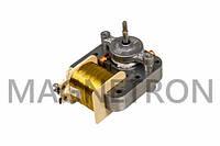 Двигатель обдува для микроволновой печи Samsung SMC-E7103A DE31-00049B