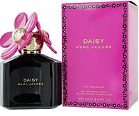 Туалетная вода Marc Jacobs Daisy Hot Pink (edt 100ml)