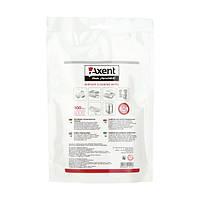 Салфетки для оргтехники Axent, влажные сменные, 100 шт.