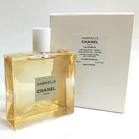 Тестер. Парфюмированная вода Chanel Gabrielle (Шанель Габриэль) 100 мл