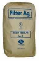 Фильтрующая загрузка FILTER AG  (28,3 л./мешок)