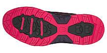 Кроссовки Asics Gel Fuji Trabuco 6 GoreTex (Women) T7F5N 3390, фото 3