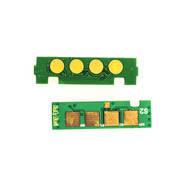 Чип EAS SAMSUNG CLP-360/ 362/ 363/ 364/ 365/ 365W/ 367W/ 368/ CLX-3300/ 3302/ 3303/ 3303FW/ 3304/ 3305/ 3305W/ 3305FW/ 3305FN// 3307FW/ Magenta /