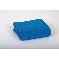 Полотенце Lotus Отель 30*50 - Синий