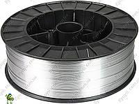 Сварочная проволока ER5356 1 мм 2 кг