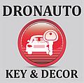 Dronauto.com.ua