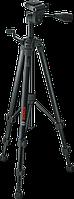 Штатив Bosch BT 150