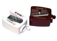 Точилка косметическая KUM 6005 без контейнера