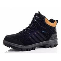 Ботинки зимние  мужские Sayota 8571-1A