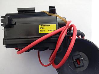 AA26-00250A FUH29T002A Оригинал