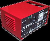 Зарядное устройство Edon CB-40, фото 1