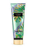 Парфюмированный лосьон для тела Victoria's Secret Tropic Beach Fragrance Lotion