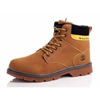 Ботинки зимние  мужские Sayota 8669-1