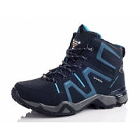 Ботинки зимние  подростковые Sayota 8631-7