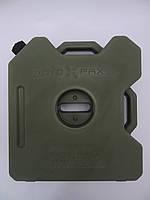 Експедиційна каністра Rotopax для палива (11.3 літра / 3 галони)
