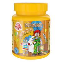 Какао Взрослей-Ка с железом и витамином С 400 г