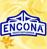 Соус чилі барбекю, Encona, 142мл, Дж, фото 2