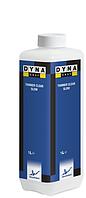 Разбавитель для лака DYNA Clear 8000 Thinner 1л