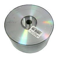Диск CD-R  ANV 700Mb/80min 52-x (bulk 50)