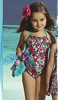 Купальники для девочек Jolidon Baby C 280 98 (2) Коралловый
