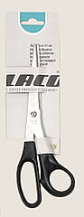 "Ножницы ""Офис S800"" 21 см LACO (Германия)"