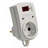 Терморегулятор Digitop TP-1, фото 1