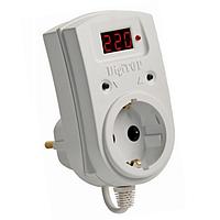 Терморегулятор Digitop TP-1