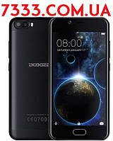 Doogee Shoot 2 pro 2/16GB Black Черный
