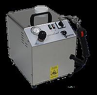 BIEFFE Vapordent Junior парогенератор / пароструйный аппарат (ручная закачка воды)