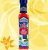 Западно-Индийский острый соус,West Indian Original Hot Pepper Sauce , Encona, 142мл, R