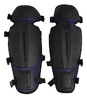 Наколенники VITA удлиненные от колена до стопы
