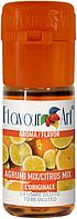 Ароматизатор Citrus Mix Flavor (FA)