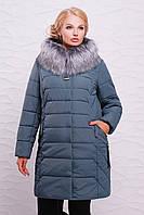 куртка GLEM Куртка Алиса