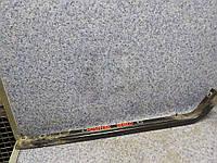 Направляющая роликов бок двери прав сред Fiat Doblo 2000-2009