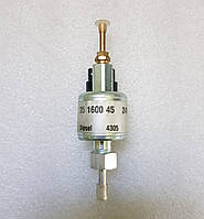 Топливо-дозирующий насос 24v D5W, 25 1600 45 0000