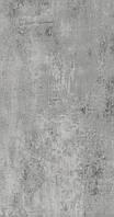 Плитка Атем Цемент для пола Atem Cement GR 295 х 595 серый