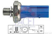 Датчик давления масла Oct A5/Supb NEW 1.8 Volkswagen, Skoda, Audi, Seat 04E919081A