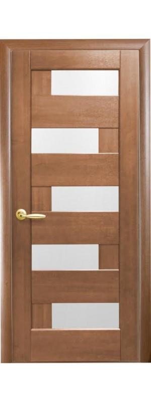Двери межкомнатные Пиана