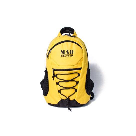 Рюкзак MAD Active Tinager (RATI20)