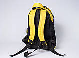 Рюкзак MAD Active Tinager (RATI20), фото 3