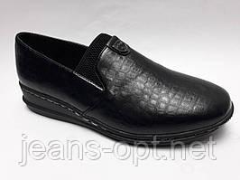 Туфли    женские 22567-5