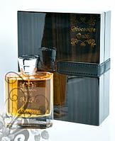 Чоловіча парфумована вода Al Haramain Obsessive Oudh 100ml, фото 1
