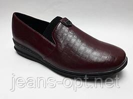 Туфли    женские 22567-6
