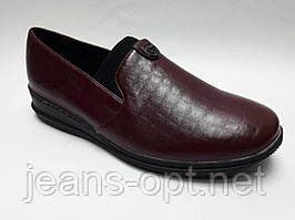Туфли    женские 22567-7
